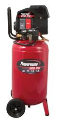 Powermate® 15-Gallon 200 PSI Air Compressor