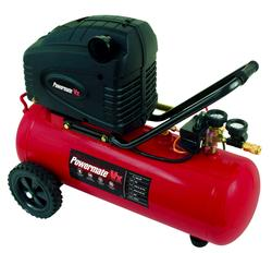 Powermate® Vx  8-Gallon Portable Air Compressor
