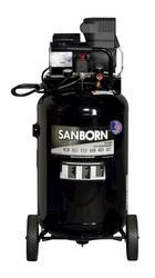 Sanborn® 30-Gallon Air Compressor