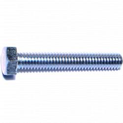 "5/16""-18 x 2"" Full Thread Hex Tap Bolts - 1 pcs."