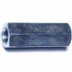 "3/4""-10 Coarse Rod Coupling Nuts - 1 pcs."