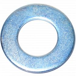"7/8"" SAE Flat Washer - 1 pcs."