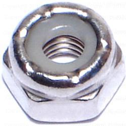 10-32 Lock Nuts - 1 pcs.
