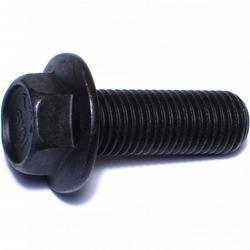 16mm x 45mm 2.00 Pitch Flange Bolt - 1 pack