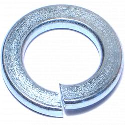 14mm Metric Split Lock Washer - 1 pcs.