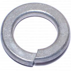 16mm Metric Split Lock Washer - 1 pcs.