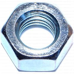 14mm-2.00 Metric Finished Hex Nuts - 1 pcs.