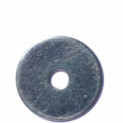 "3/16(#10) x 1"" Fender Washers - 2 pcs."