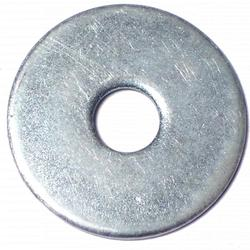 "5/16"" x 1-1/4"" Fender Washers - 2 pcs."