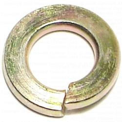 "5/16"" Split Lock Washers - Grade 8 - 25 pcs/box"