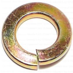 "7/16"" Split Lock Washer - Grade 8 - 2 pcs."