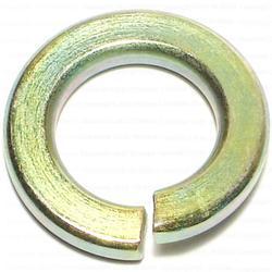 "5/8"" Split Lock Washer - Grade 8 - 1 pcs."