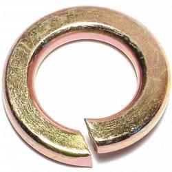"3/4"" Split Lock Washers - Grade 8 - 8 pcs/box"