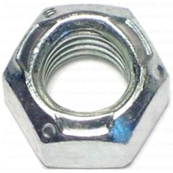 "3/8""-16 Top Lock Nut (Coarse) - 1 pcs."