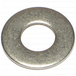 "5/16"" USS Flat Washer - 15 pcs/box"