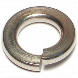 """3/8"""" Split Lock Washer - Medium - 15 pcs/box"""