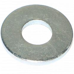 "5/16"" USS Flat Washer - 780pcs/pkg"
