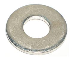 "9/16"" USS Flat Washer - 990pcs/pkg"