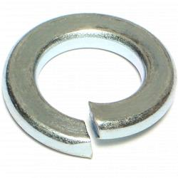 "Grip Fast 3/8"" Split Lock Washer Stainless Steel - 5pc"