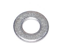 "7/8"" SAE Flat Washer - 80pcs/pkg"