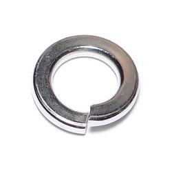 "1/2"" Split Lock Washer- 100pcs"