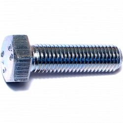 14mm-2.00 x 50mm Metric Hex Cap Screws - 1 pcs.