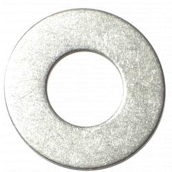 """Grip Fast 5/8"""" Flathead Washer Stainless Steel - 6 pcs/box"""