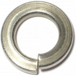 """1/2"""" Split Lock Washer - Medium - 10 pcs/box"""