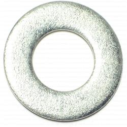 "5/8"" SAE Flat Washer - 1 pcs."