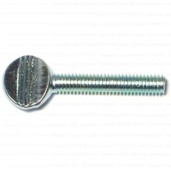 "10-24 x 1"" Thumb Screws - 1 pcs."