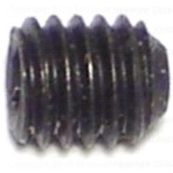 "8-36 x 3/16"" Socket Set Screw Fine - 1 pcs."