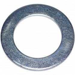 "1-1/8"" x 1-3/4"" x 14 Gauge Machine Bushing - 1 pcs."