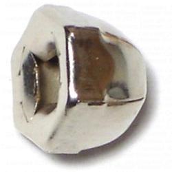 """5/8"""" Washer Cap Nut - 1 pcs."""