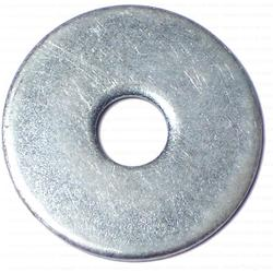 "5/16"" x 1-1/4"" Fender Washers - 20 pcs/box"