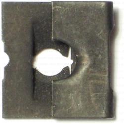 10-24 J Speed Nut - 1 pcs.