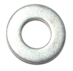 "9/16"" SAE Flat Washer - 1 pcs."