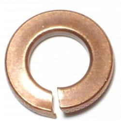 "5/16"" Split Lock Washers - 1 pcs."
