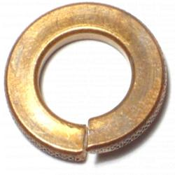 "3/8"" Split Lock Washers - 1 pcs."