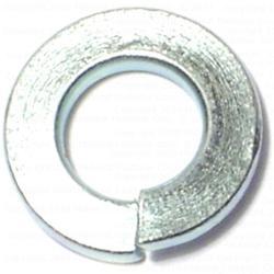 "1/4"" Medium Split Lock Washer - 4154pcs/pkg"