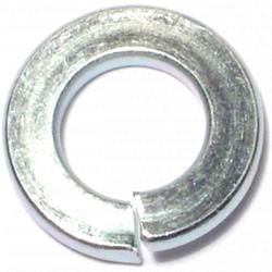 "5/16"" Medium Split Lock Washer - 100pcs/pkg"