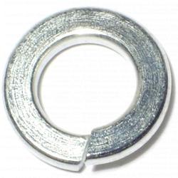 "7/16"" Medium Split Lock Washer - 964pcs/pkg"