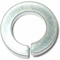 "5/8"" Medium Split Lock Washer - 420pcs/pkg"