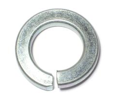 "3/4"" Medium Split Lock Washer - 253pcs/pkg"