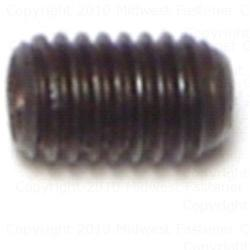 5mm-0.80 x 8mm Metric Socket Set Screws - 1 pcs.