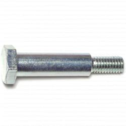 "1/2"" x 1-5/8"" Axle Bolts - 8 pcs/box"