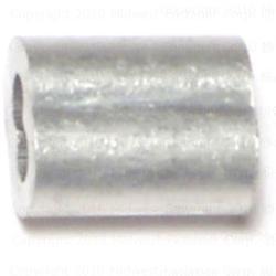 """3/32"""" Cable Ferrules - 20 pcs/box"""