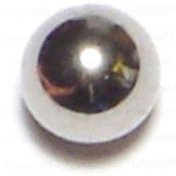"""1/4"""" Ball Bearings - 25 pcs/box"""