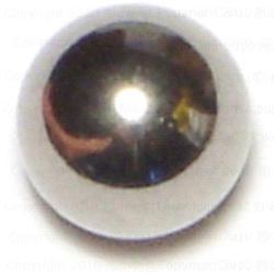 """3/8"""" Ball Bearings - 15 pcs/box"""
