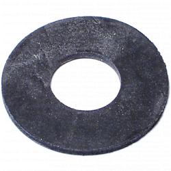 "7/16"" x 1"" x 1/16"" Rubber Washer - 2 pcs."
