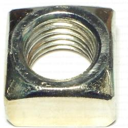 "3/4""-10 Square Nut - 1 pcs."